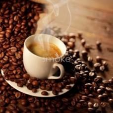 TPA - Cofee