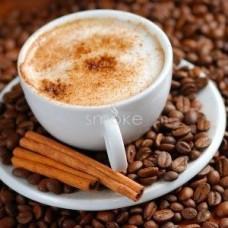 TPA - Cappuccino