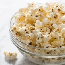 TPA - Popcorn