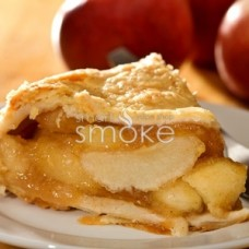 TPA - Apple Pie