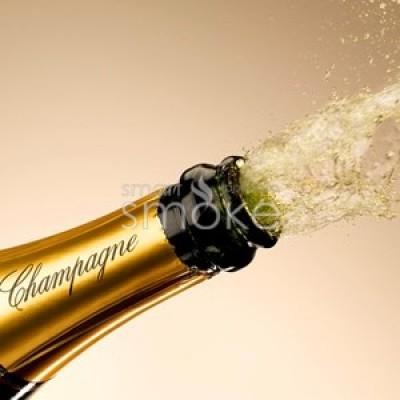 Flavour Art - Wine Champagne