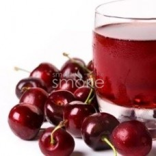 TPA - Cherry Extract