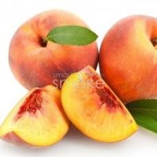 TPA - Peach