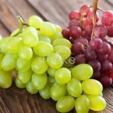 Deep Flavours - Grape