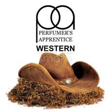 TPA - Western