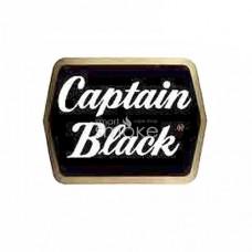 Xian Taima - Captain Jack