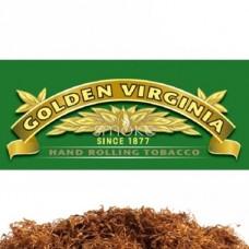 Xian Taima - Golden Virginia
