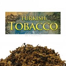 Xian Taima - Turkish Tobacco
