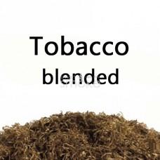 Xian Taima - Tobacco Blended