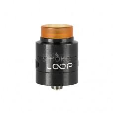 Loop v 1,5 RDA (clone)