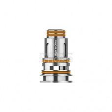 Испаритель Geekvape P Series Coil 0.4 Ом