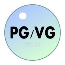 Основа 100 мл 0 мг/мл (PG30/VG70)
