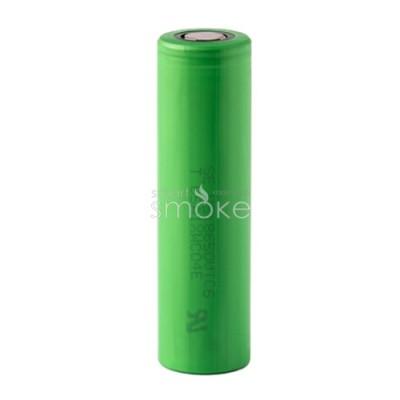 Аккумулятор 18650 Sony VTC6 (3000mAh, 30A)