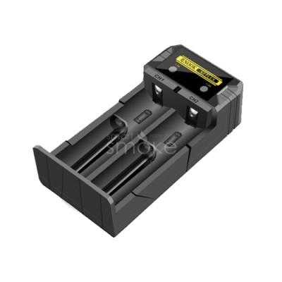 Зарядное устройство Enook X2 plus