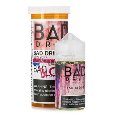 Bad Drip - Bad Blood (3)