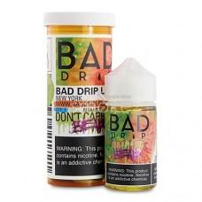 Bad Drip - Dont Care Bear (3)