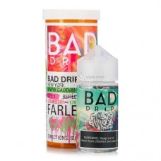 Bad Drip - Farleys Gnarly Sauce (3)