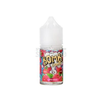 Bomb Salt - Малина (H)