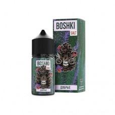 Boshki Salt - Добрые (H)
