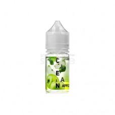 Clean - Apple (B)