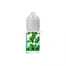 Clean - Mint (B)