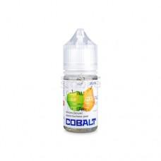 Cobalt - Яблоко Дюшес (B)