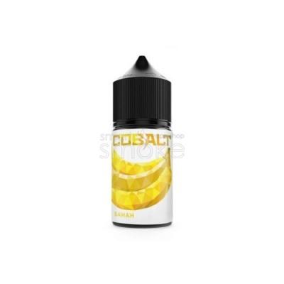 Cobalt - Банан (B)