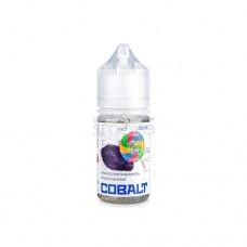 Cobalt - Чернослив Карамель (B)