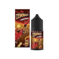 Cosmonaut Salt - Phenomen (H)