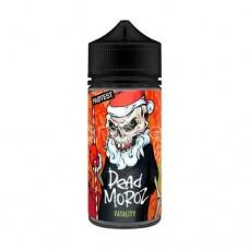Dead Moroz - Fatality (6)