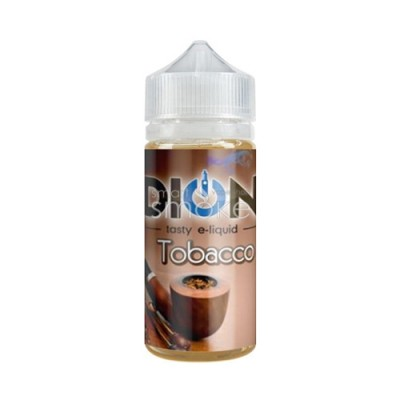 Dion - Tobacco (3)