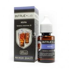 Intrue Lab - Кола (18)