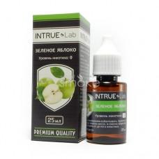 Intrue Lab - Зеленое яблоко (12)