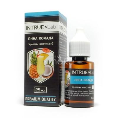 Intrue Lab - Пина Колада (18)