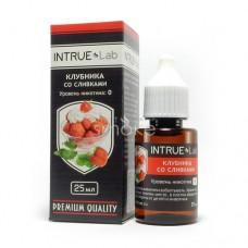 Intrue Lab - Клубника со сливками (12)