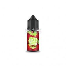 Jazz Berries Salt - Strawberry Soul (H)