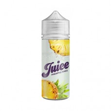 Juice - Pineapple Rings (3)