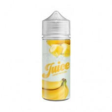 Juice - Sweet Banana (3)