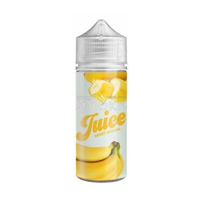 Juice - Sweet Banana (6)