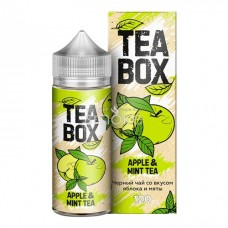 Tea Box - Apple Mint Tea (3)