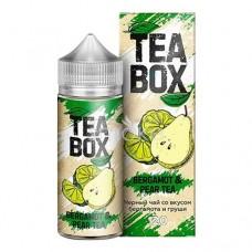 Tea Box - Bergamot Pear Tea (3)