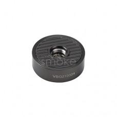 Адаптер 510 для Vaporesso PX80