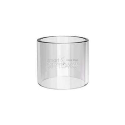 Сменное стекло для Kayfun Prime