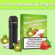 Картридж UDN-X - Киви Клубника Йогурт