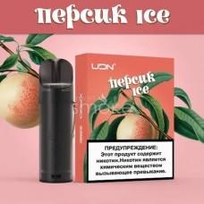 Картридж UDN-X - Персик Ice