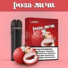 Картридж UDN-X - Роза Личи